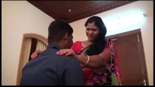 नशीली भाभी रंगीला देवर हॉट रोमांस ||Devar ke saath Bhabhi ki masti || भाभी की मस्ती