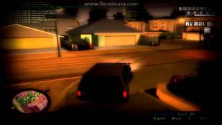 #S Russian Mafia vs La Cosa Nostra [2]