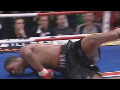 KLITSCHKO VS LEWIS | HIGHLIGHTS from YouTube · Duration:  3 minutes 34 seconds