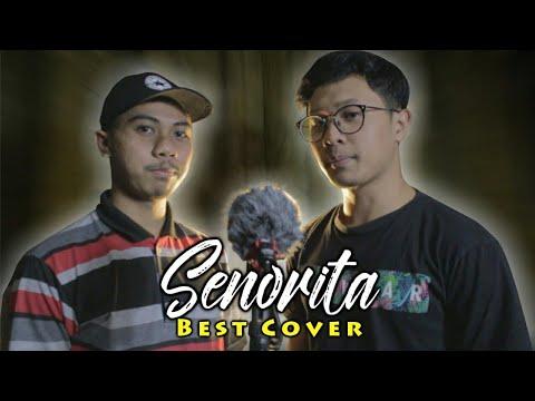 señorita-x-yank-x-black-pink-x-alalala-sayang-(-best-cover-)