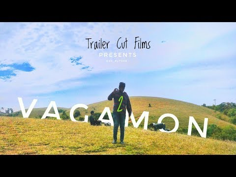 Vagamon 2 : We Ride Along | Travel Video | One Day Trip Destination from Cochin | Trailer Cut Films