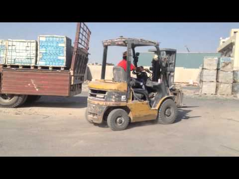 Shyam work in doha qatar