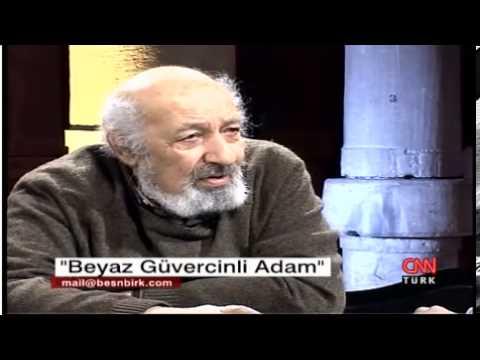 Ara Güler Bülent Ecevit