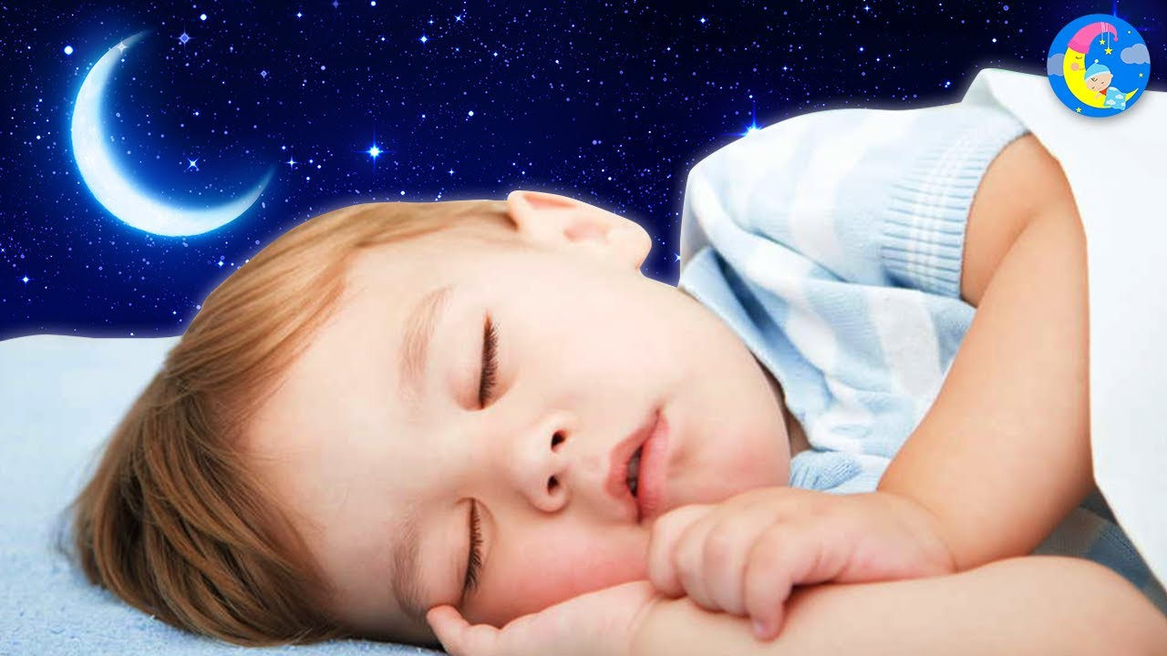 Bedtime Lullaby Lullaby For Kids Sleeping Music For Children Lullabies For Babies To Sleep Youtube