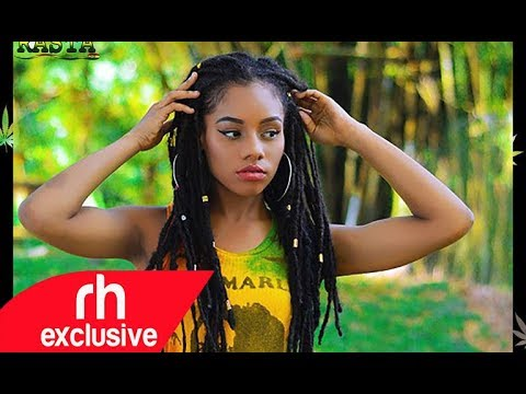 supremacy-sounds-new-reggae-mix,-sisters-in-reggae-vol-3--dj-raskull-(rh-exclusive)
