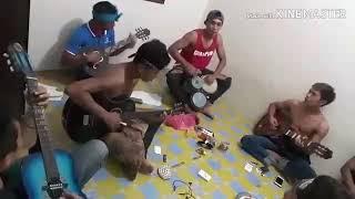 Download lagu Sasak kelan kecimol versi cilokaq gambus anak rantau terbaru MP3