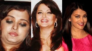 Bollywood Actresses Post Pregnancy Unbelievable WEIGHT LOSS