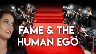 FAME (And The Human Ego) - Teal Swan -