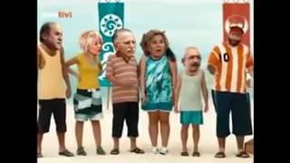 Siyasi caps lar