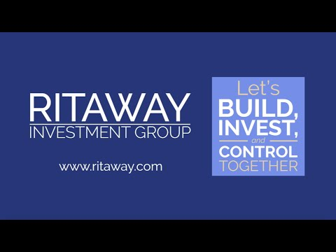 Ritaway Investment Group