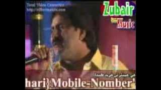 Lurkan Main Tokhen Neth Lorhe Chadyo Mumtaz-Molai New Album {5}-2013 (3)