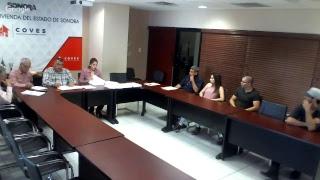 LO-926060991-E7-2017 APERTURA DE PROPUESTAS