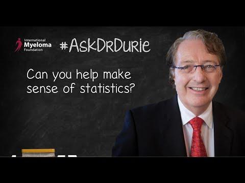 Statistics Tutoring   Statistics Assignment Help   Online Tutoring do Millicent Rogers Museum