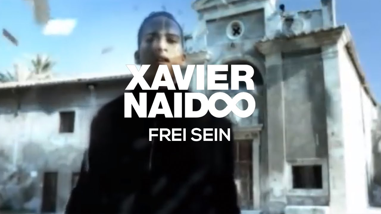 Videos frei