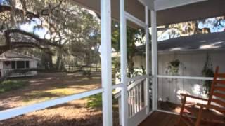 Real Estate For Sale In Sarasota Florida - Mls# A3970133