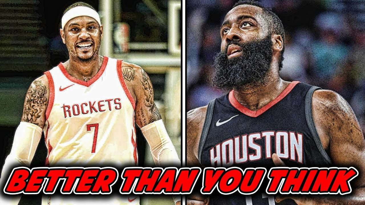 the-houston-rockets-are-better-than-you-think-a-brand-new-giannis-nba-news