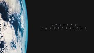 Logical Progressions (Volume One)