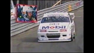 Video 1992 Nissan Mobil 500 Wellington - Full Race download MP3, 3GP, MP4, WEBM, AVI, FLV Agustus 2018