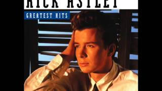 Rick Astley 80 39 s Mix.mp3