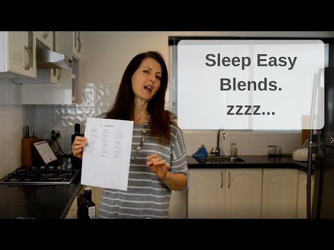 sleep-blend-for-kids-made-from-essential-oils
