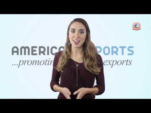 American Exports helps you find financing to export