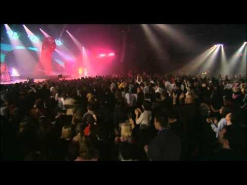 Alizee - Moi... Lolita... (HD 1080p)