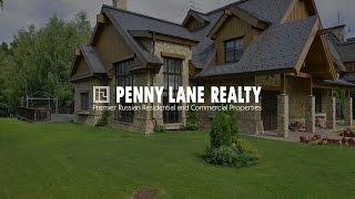 Лот 38902 - дом под ключ 600 кв.м., Бережки, Пятницкое шоссе, 50 км от МКАД | Penny Lane Realty(, 2016-04-04T06:53:22.000Z)