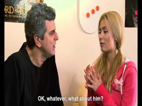 Σερβικό ερασιτεχνικό πορνό