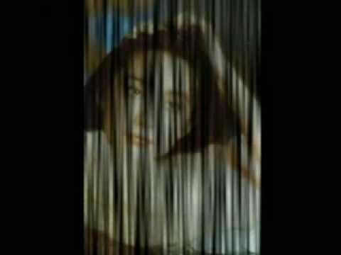 Brigitte Lin - Will She Come Back Again in 2010