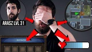 Co wyłączyć, by utrudnić sobie każdą grę