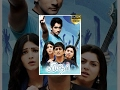 Sridhar Telugu Oh My Friend Tamil Full Movie Siddarth Shruti Haasan Hansika Motwani