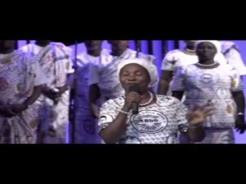 THE METHODIST CHURCH GHANA Live Stream