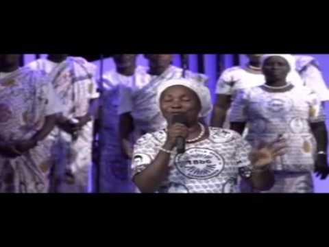THE METHODIST CHURCH GHANA Live Stream
