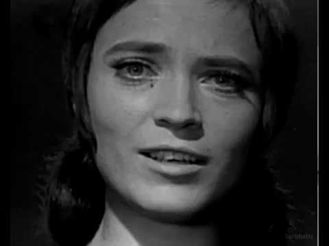 Kovács Kati  Love Story 1972