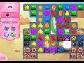 Candy Crush Saga   level 335 no boosters