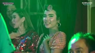 Download lagu BALUNGAN KERE - TARI MAHARANI & RIKA AMELIA - ROMANSA GEDUNG WANITA JEPARA W ENTERTAINMENT