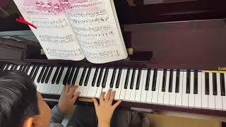 온유피아노-스타리아의 춤 210218