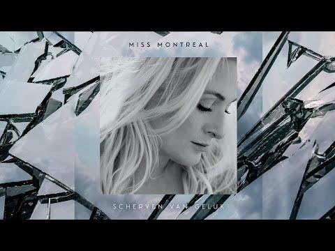 Miss Montreal - Scherven Van Geluk