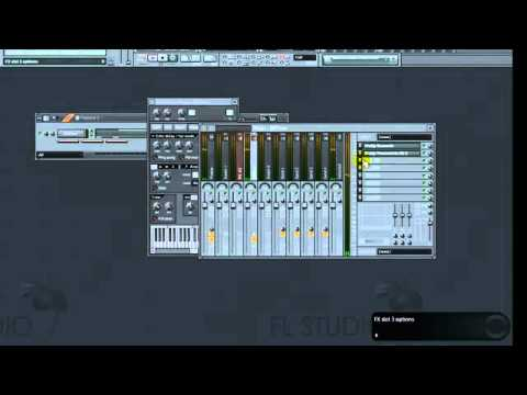 Best Beat Maker 2013 - You Have To Check Out This Music Software - Free Trial