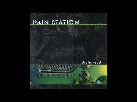 Pain Station - Pain