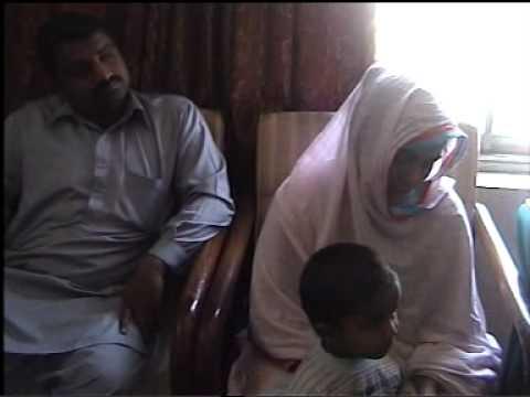 death claim by State life insurance courporation Nangi Mirpur Azad Kashmir( SM: RAJA M TASIB SAAB )