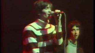 The Undertones  The Way Girls Talk  Tx Show 1980