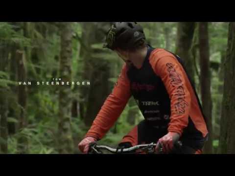 unReal Bike movie 2015 HD