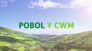 People of the Valley - Iolo and Tyler - Part 95 (No Tyler or Iolo)