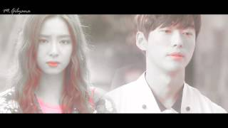 Video The Girl Who Sees Smells / Sensory Couple MV || Jae Hee & Cho Rim download MP3, 3GP, MP4, WEBM, AVI, FLV September 2017