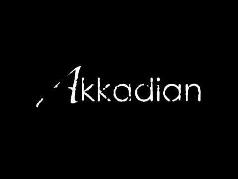 Akkadian-Introduction