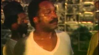 White Eagles Mardi Gras Indians: Little Liza Jane, camera A (1982)