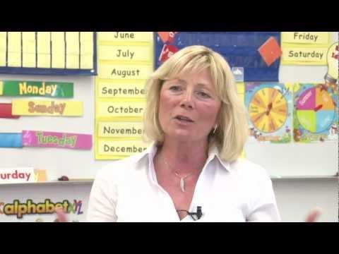 Stratford School- Preschool, Come Take a Tour
