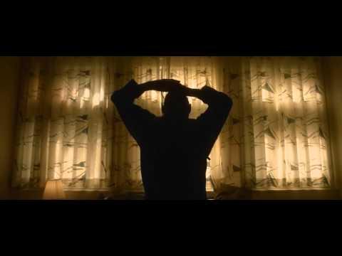 Bjarki - I Wanna Go Bang (Official Music Video)