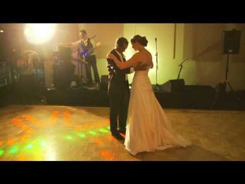 U Tube Wedding Dances.Will And Kate Wedding Dance